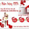 1386917140-khuyen-mai-soc-thiet-bi-nha-beo--3-
